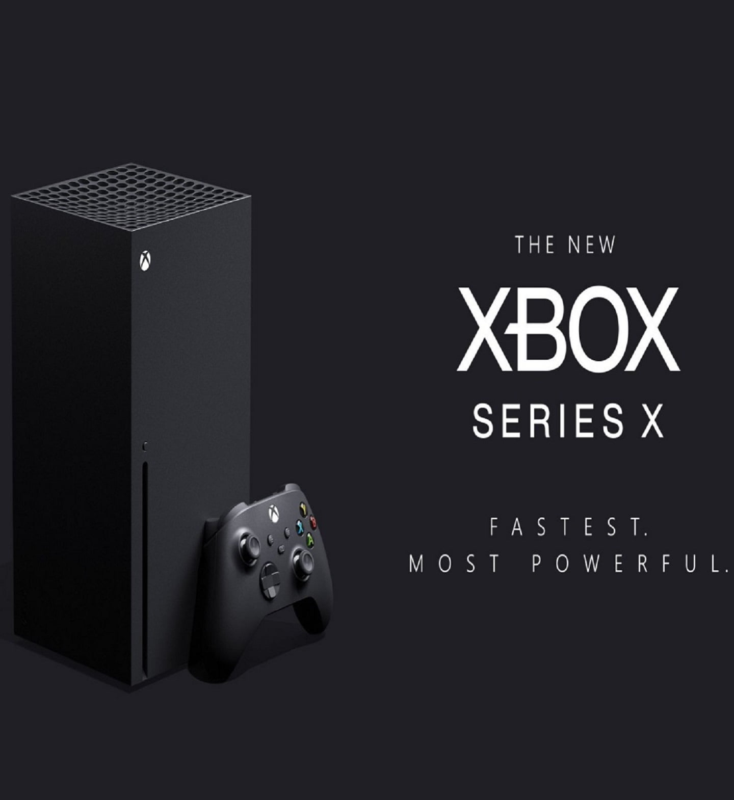X-box Video Games in edmonton